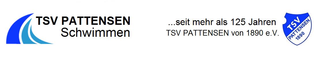 TSV Pattensen – Schwimmen