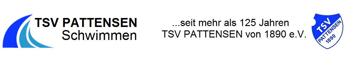 TSV Pattensen – Schwimmsparte