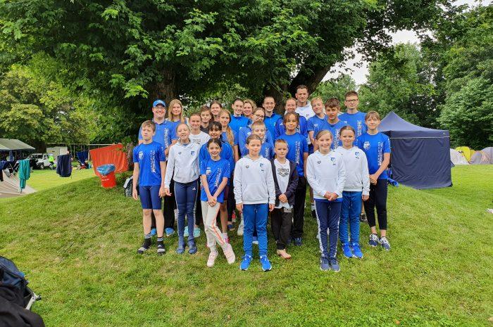 Internationaler Sparkassen-Cup am 17./18.07.21 in Hildesheim